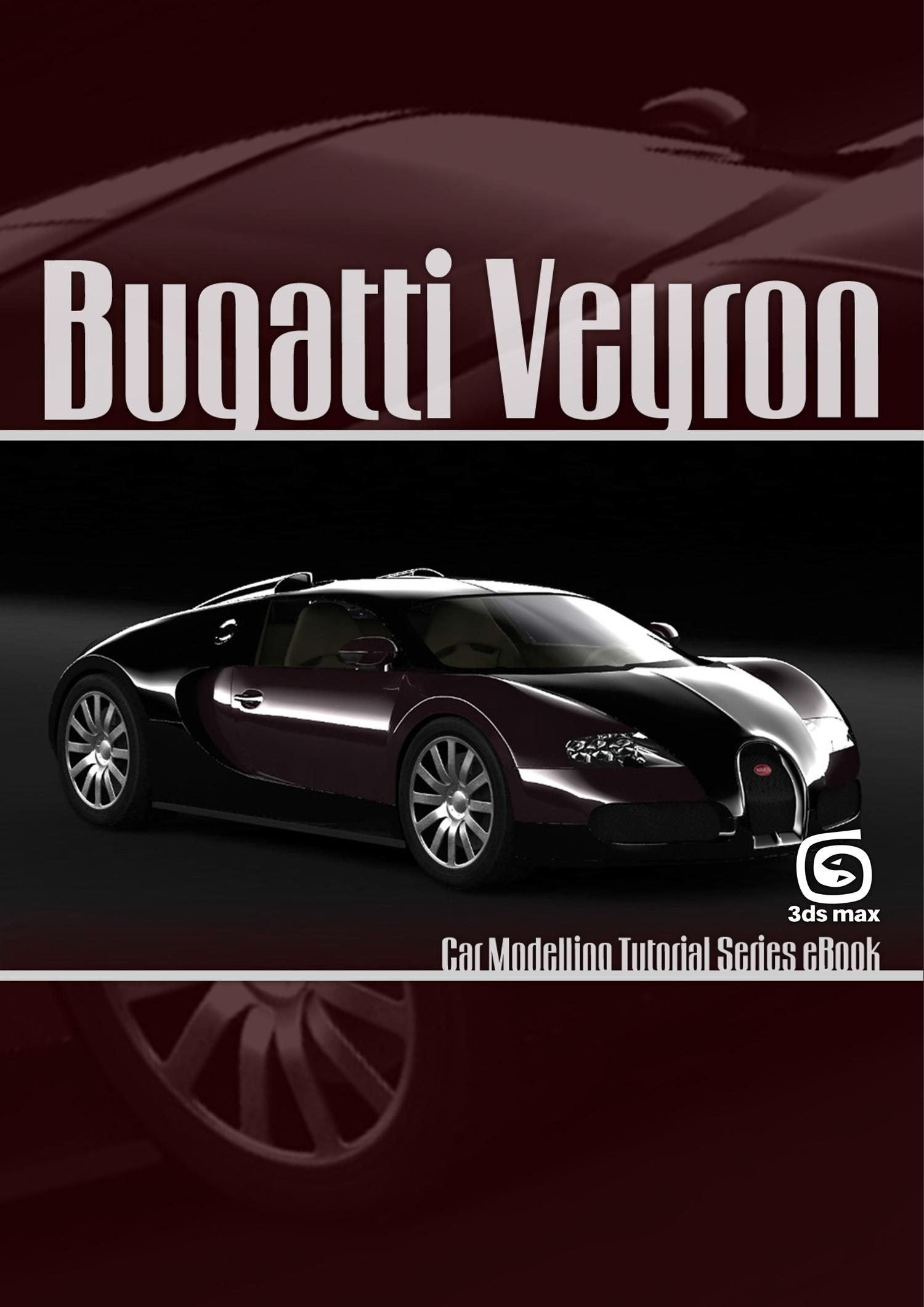 Bugatti veyron 3dsmax download only bugatti veyron 3dsmax download only malvernweather Images