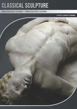 Classical Sculpture (Download Only)