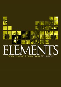Elements: V1 (Download Only)