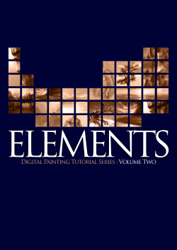 Elements: V2 (Download Only)