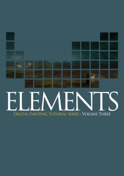 Elements: V3 (Download Only)