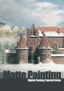 Matte Painting (Download Only)
