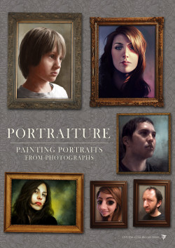 Portraiture (Download Only)