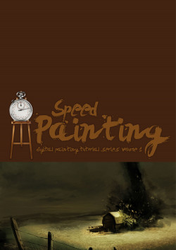 Speed Painting: V1 (Download Only)