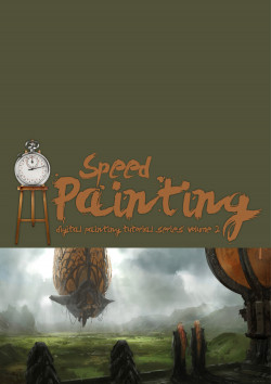 Speed Painting: V2 (Download Only)