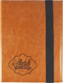 Sketch Workshop Folder