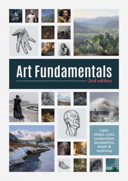 Art Fundamentals 2nd edition