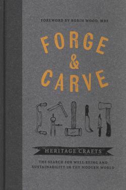Forge & Carve