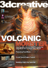 3DCreative: Issue 065 - January 2011 (Download Only)
