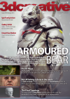 3DCreative: Issue 078 - Feb2012 (Download Only)