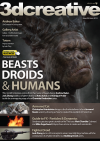 3DCreative: Issue 082 - Jun2012 (Download Only)