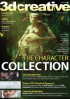 3DCreative: Issue 084 - Aug2012 (Download Only)