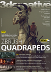 3DCreative: Issue 086 - Oct2012 (Download Only)
