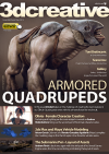 3DCreative: Issue 088 - Dec2012 (Download Only)