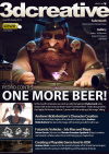 3DCreative: Issue 089 - Jan2013 (Download Only)