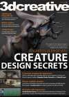 3DCreative: Issue 094 - June2013 (Download Only)