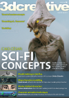 3DCreative: Issue 095 - July2013 (Download Only)