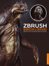 ZBrush Characters & Creatures