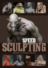 Speed Sculpting - ZBrush (Download Only)