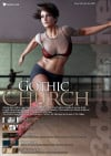 3DCreative: Issue 042 - February 2009 (Download Only)