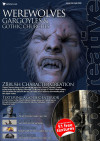 3DCreative: Issue 044 - April 2009 (Download Only)