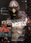3DCreative: Issue 046 - June 2009 (Download Only)