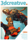 3DCreative: Issue 117 - May 2015 (Download Only)